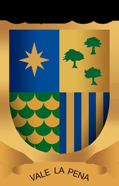 COLEGIO CEIBOS